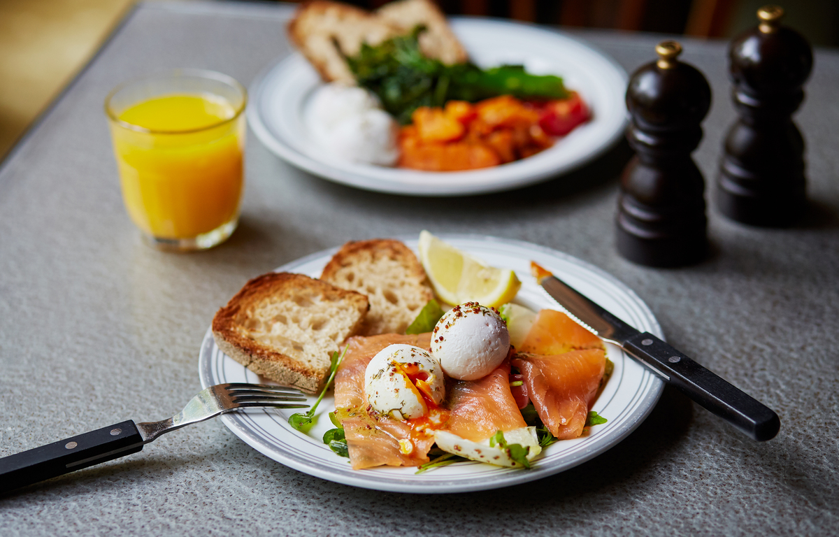 Copyright_soho_house_farmshop_breakfast_170710_ab_lr_11