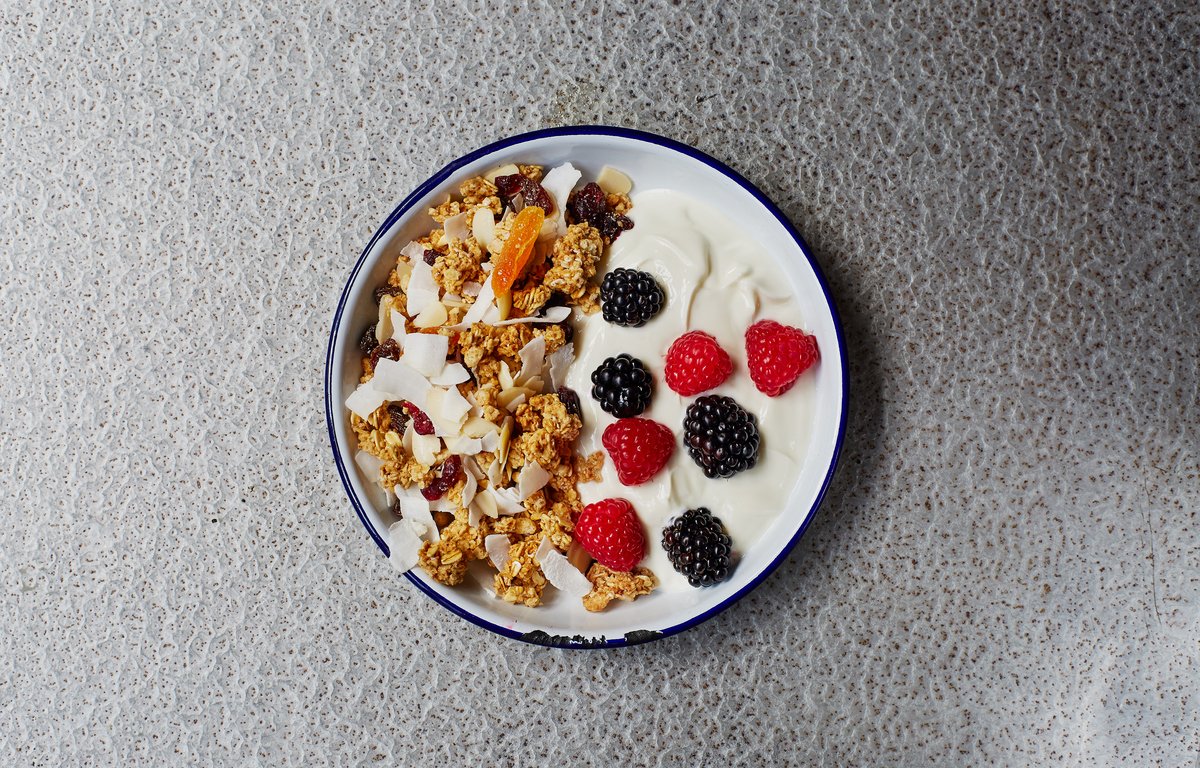 Copyright_soho_house_farmshop_breakfast_170710_ab_lr_04