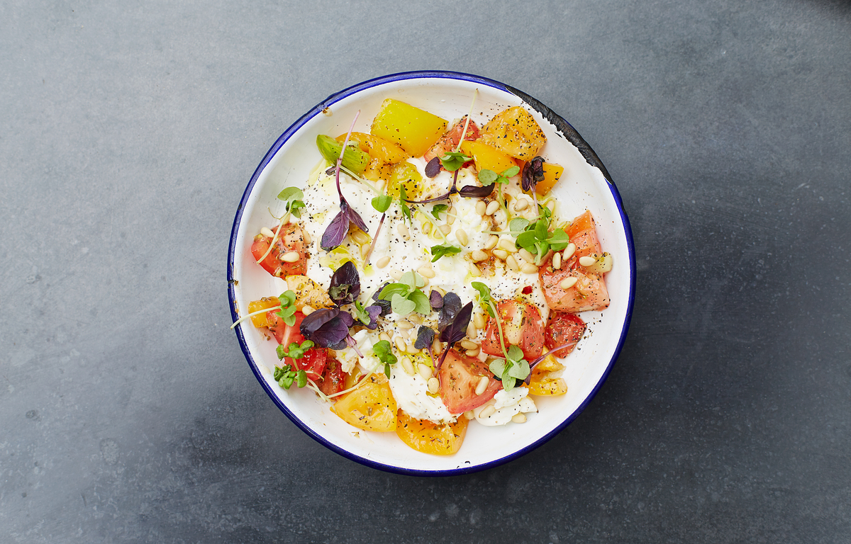 Copyright_soho_house_farmshop_salads_170710_ab_lr_06