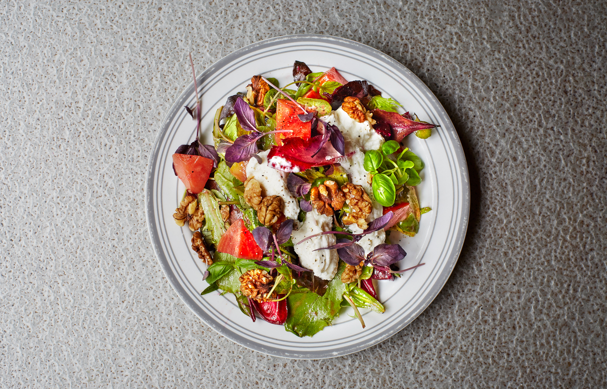 Copyright_soho_house_farmshop_salads_170710_ab_lr_02